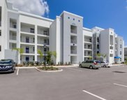 4741 Clock Tower Drive Unit 105, Kissimmee image