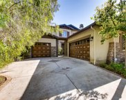 1516 Clifftop Ave, San Marcos image