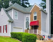 3005 Peckover Court, Raleigh image