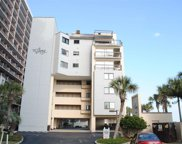 7200 N Ocean Blvd. Unit 403, Myrtle Beach image