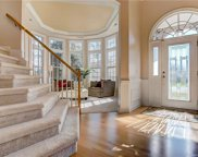 9702  Royal Colony Drive, Waxhaw image