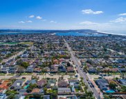 1311 Law, Pacific Beach/Mission Beach image