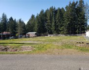 21802 SE 279th, Maple Valley image