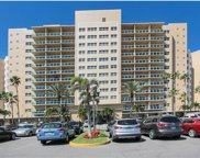 880 Mandalay Avenue Unit S903, Clearwater Beach image