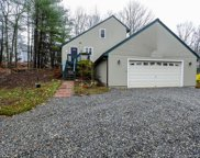 162 Bayberry Drive, Thomaston image