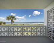 4800 Ocean Beach Boulevard Unit #311, Cocoa Beach image