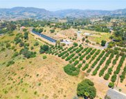 803 Quail Hill Road, Fallbrook image