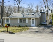 510 FOREST ROAD, Riva image