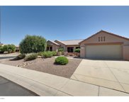 16253 W Escondido Court, Surprise image
