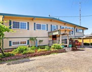 2214 S 120th St, Seattle image