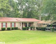 1502 Armstrong Avenue, Bay Minette image