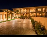 1747 S View Point Dr, St. George image