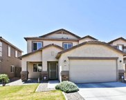 11565 W Brown Street, Youngtown image