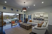 10811 N 138th Place, Scottsdale image