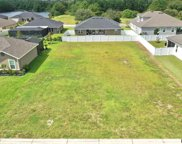 42 Turtle Ridge Dr, Flagler Beach image