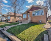 311 26Th Avenue, Bellwood image