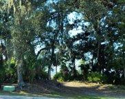 156 Davis Love  Drive, Fripp Island image