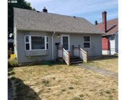 4821 SE 60TH  AVE, Portland image