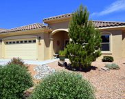 965 Salt Cedar Court, Bernalillo image