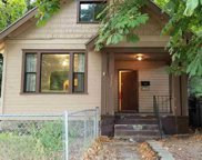 2325 E 5th, Spokane image