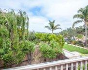 4229     Via Mar De Delfinas, San Diego image