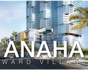1108 Auahi Street Unit 19-A, Honolulu image