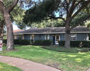 14615 Cyprus Point Drive, Farmers Branch image