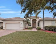 9077 Whitfield Dr, Estero image