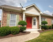 2140 Catworth Drive, South Central 2 Virginia Beach image