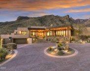7598 N Secret Canyon, Tucson image