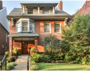 4753 Westminster, St Louis image