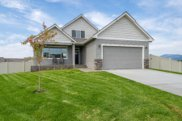 3680 N Cyprus Fox Loop, Post Falls image