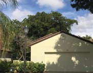 70 Ironwood Way N, Palm Beach Gardens image