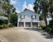 344 W Canal Road, Gulf Shores image