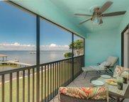 2880 S Atlantic Unit #201, Cocoa Beach image