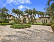 7105 Eagle Terrace, West Palm Beach image