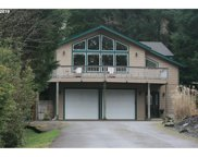 83420 PARKWAY  DR, Florence image
