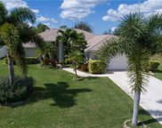 1832 NW 22nd AVE, Cape Coral image