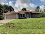 2815 9th ST SW, Lehigh Acres image