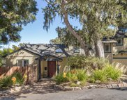 211 Chestnut St, Pacific Grove image