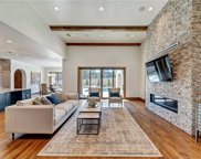 3525 Matador Ranch Road, Southlake image