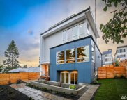 9404 36th Ave SW, Seattle image