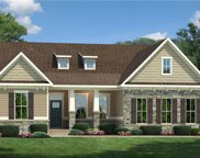 4963 Montview  Way, Noblesville image