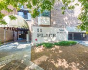 509 11th St Unit Apt 1005, Knoxville image