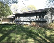 16236 Ahrens Hill Road, Brainerd image