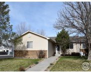201 N 49th Ave Pl, Greeley image