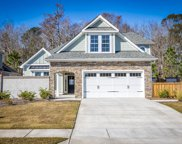 3622 Catherine Lake Cove, Leland image