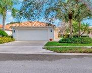 2718 Livingston Lane, West Palm Beach image