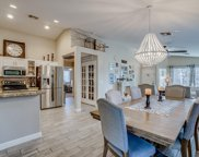 7726 W Foothill Drive, Peoria image