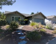 313 Phoenix Hills  Drive Unit 10961419, Phoenix image